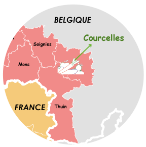 adin_zoom_courcelles_30.png