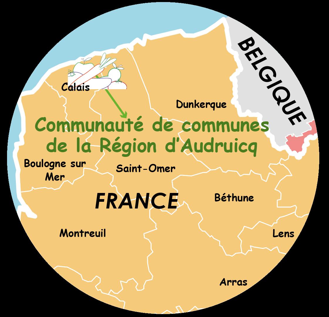 ADIn__Interreg_Territoire_Zoom_Audruicq_30%