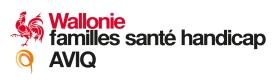 Logo-AViQ-grandnew